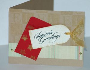 Holiday_class_tag_and_mini_envelope_card