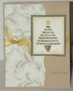 Holiday_class_tree_card