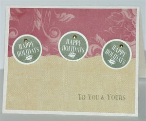 Holiday_class_triple_tag_card