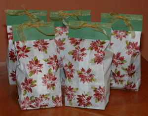 Neighbors_gifts